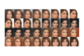 Play with Conditional Generative Models